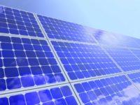 solar-panel-1393880